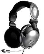 Headphone Kanen KM320