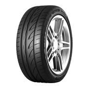 Lốp xe du lịch Bridgestone 215/45R17 RE002