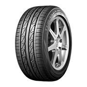 Lốp xe du lịch Bridgestone 195/65R15 AR10