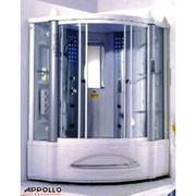 Phòng xông hơi Appollo A 0808