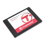 Ổ cứng SSD Transcend  SSD370 128GB