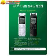 Máy Ghi Âm Cenix N505 2Gb