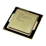 Bộ vi xử lý Intel Core i5-4670 3.4GHz Turbo 3.8GHz / 6MB / Socket 1150