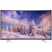 Smart Tivi Màn hình cong TCL 48P1-CF 48inch