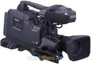 Máy quay phim chuyên dụng Sony DSR-400PK