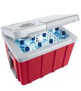 Tủ lạnh ô tô MOBICOOL - W40 DC/AC