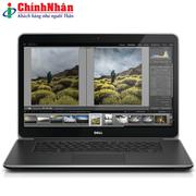 Laptop Dell PRECISION M3800 i7 15.6inch (Bạc)