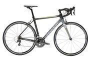 Xe đạp đua đường trường Peugeot R01.100