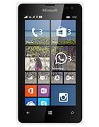 Microsoft Lumia 532 2 SIM (Trắng)