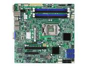 Mainboard Intel  1200V3RPS