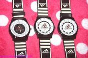 Đồng hồ  thời trang sành điệu DHNL2(DHNL2)