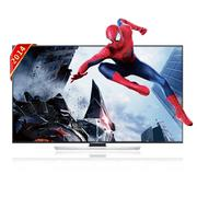 Tivi LED Samsung 65inch Ultra HD – Model UA65HU8500KXXV (Đen)
