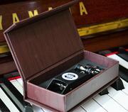 Thiết bị chống sập nắp đàn Piano cơ PA01