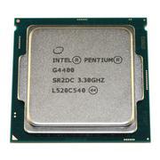 Bộ vi xử lý Skylake Intel Pentium G4400 3.3G / 3MB / HD Graphics 510 / Socket 1151
