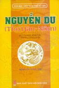 NGUYỄN ĐÌNH CHIỂU (Văn học Việt Nam thế kỷ XIX) BÀ HUYỆN THANH QUAN - HỒ XUÂN HƯƠNG (Văn học Việt Na...