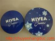 Kem chống nẻ Nivea