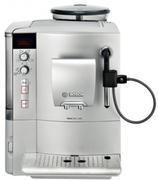 Máy Pha Cà Phê Bosch TES50321RW TES50321RW