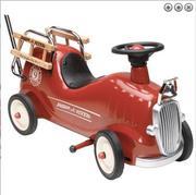 Xe đẩy chân trẻ em Radio Flyer - RFR909