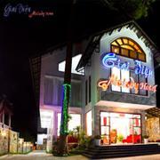 Melody Hotel 3* Đà Lạt 2N1Đ - Không Phụ Thu Cuối Tuần