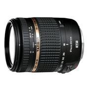 Ống kính Tamron SP 24-70mm f2.8 Di VC USD for Nikon (Đen)
