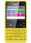 Điện thoại di động Nokia N210