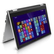 LAPTOP HP EliteBook Folio 1040G2  V6D78PA (Vỏ nhôm Xám) Mỏng 16mm