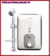 Máy nóng lạnh Electrolux EWE601BX-DW