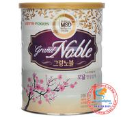 Sữa bột Grand Noble số 1
