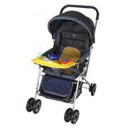 Xe đẩy trẻ em Leying 229C