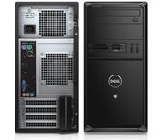 Dell Vostro 3900 MT/ G3240 (MTPG3918)