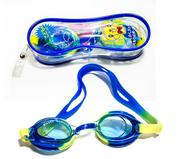 Kính bơi trẻ em TE BL835