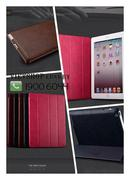 Bao da Oscar iPad Air