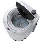 Máy giặt Sharp ES-N980MV-H