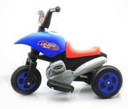 Xe mô-tô điện kiểu địa hình LK3010, cho trẻ từ 2~6 tuổi