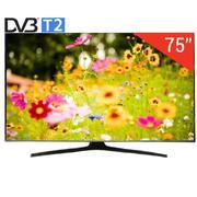 Smart Tivi LED Samsung UA75JU6400 75 inch