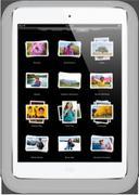 iPad Mini WiFi + 4G - 64GB