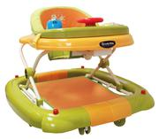 Xe tập đi 2 in 1 Lucky Baby T-1079H