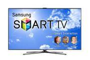 Tivi LED 3D Samsung UA55ES7500