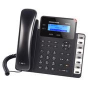 Điện thoại IP Grandstream - GXP1630