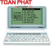 Kim từ điển ED-64M -