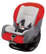 Ghế ngồi xe hơi Farlin BF.850B (1 tuổi-4 tuổi)