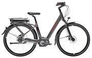 xe đạp điện Peugeot EC01.200 L