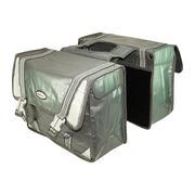 Túi gắn baga xe đạp chống nước FastRider 20096252