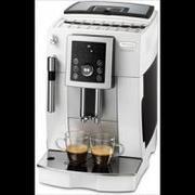 Máy pha cà phê Delonghi Full Automatic Espresso ECAM23.210.W