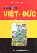 Từ Điển Việt - Đức
