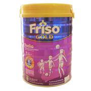 Sữa bột Friso Gold Pedia 400g