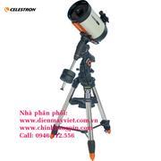 Kính thiên văn Celestron CGEM DX 1100 HD Computerized Telescope