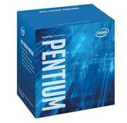 Intel®  Pentium®  G4400 3.30GHz