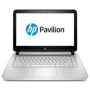 Laptop HP Pavilion 14-v014TX (J2D08PA)