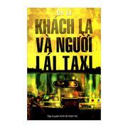 Khách Lạ Và Người Lái Taxi